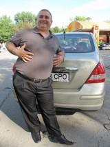 EXCLUSIV: Vedete si masini - Horia Varlan35832