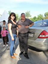 EXCLUSIV: Vedete si masini - Horia Varlan35833