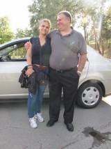 EXCLUSIV: Vedete si masini - Horia Varlan35834