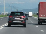 Hyundai Auto Romania invita ascultatorii Europa FM la drive test35809