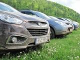 Hyundai Auto Romania invita ascultatorii Europa FM la drive test35810