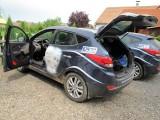 Hyundai Auto Romania invita ascultatorii Europa FM la drive test35811