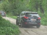 Hyundai Auto Romania invita ascultatorii Europa FM la drive test35812
