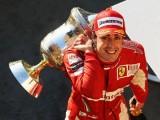 Alonso este sigur de titlu35796