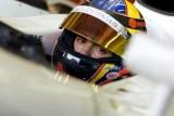 Maldonado va testa si pentru Hispania35795