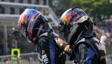 Fara ordine de echipa la Red Bull in Abu Dhabi35793