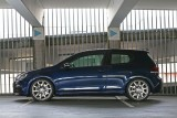 Volkswagen Golf R tunat de MR Car Design35784