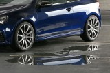 Volkswagen Golf R tunat de MR Car Design35786