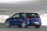 Volkswagen Golf R tunat de MR Car Design35788