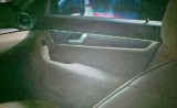 ZVON: Acesta ar putea fi noul Mercedes C Klasse facelift!35778