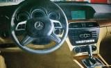 ZVON: Acesta ar putea fi noul Mercedes C Klasse facelift!35779