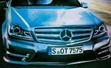 ZVON: Acesta ar putea fi noul Mercedes C Klasse facelift!35781