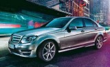 ZVON: Acesta ar putea fi noul Mercedes C Klasse facelift!35782