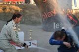 FOTO EXCLUSIV: Premiantii Rally Show Sibiu 201035733