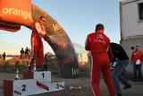 FOTO EXCLUSIV: Premiantii Rally Show Sibiu 201035742