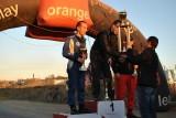 FOTO EXCLUSIV: Premiantii Rally Show Sibiu 201035753