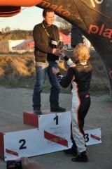 FOTO EXCLUSIV: Premiantii Rally Show Sibiu 201035758