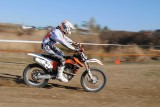 FOTO EXCLUSIV: KTM Dementor Show35668