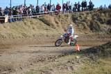 FOTO EXCLUSIV: KTM Dementor Show35670