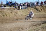 FOTO EXCLUSIV: KTM Dementor Show35671