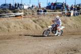 FOTO EXCLUSIV: KTM Dementor Show35672