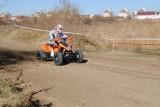FOTO EXCLUSIV: KTM Dementor Show35675