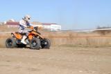 FOTO EXCLUSIV: KTM Dementor Show35678
