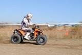 FOTO EXCLUSIV: KTM Dementor Show35679