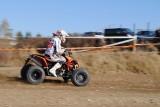 FOTO EXCLUSIV: KTM Dementor Show35680