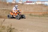 FOTO EXCLUSIV: KTM Dementor Show35682