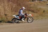 FOTO EXCLUSIV: KTM Dementor Show35687