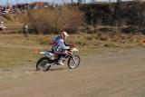 FOTO EXCLUSIV: KTM Dementor Show35688