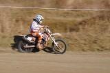 FOTO EXCLUSIV: KTM Dementor Show35689