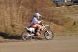 FOTO EXCLUSIV: KTM Dementor Show35690