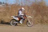 FOTO EXCLUSIV: KTM Dementor Show35691