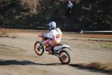 FOTO EXCLUSIV: KTM Dementor Show35693