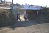 FOTO EXCLUSIV: KTM Dementor Show35694