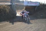 FOTO EXCLUSIV: KTM Dementor Show35695