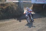 FOTO EXCLUSIV: KTM Dementor Show35696