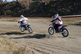 FOTO EXCLUSIV: KTM Dementor Show35697