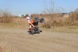 FOTO EXCLUSIV: KTM Dementor Show35698