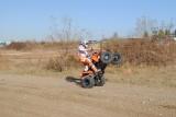 FOTO EXCLUSIV: KTM Dementor Show35699