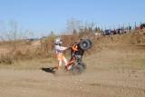 FOTO EXCLUSIV: KTM Dementor Show35700