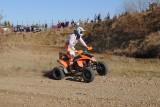 FOTO EXCLUSIV: KTM Dementor Show35701