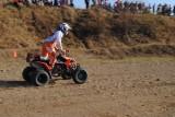 FOTO EXCLUSIV: KTM Dementor Show35702