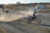 FOTO EXCLUSIV: KTM Dementor Show35705