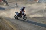 FOTO EXCLUSIV: KTM Dementor Show35706