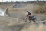 FOTO EXCLUSIV: KTM Dementor Show35708