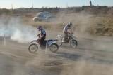 FOTO EXCLUSIV: KTM Dementor Show35709