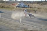 FOTO EXCLUSIV: KTM Dementor Show35710